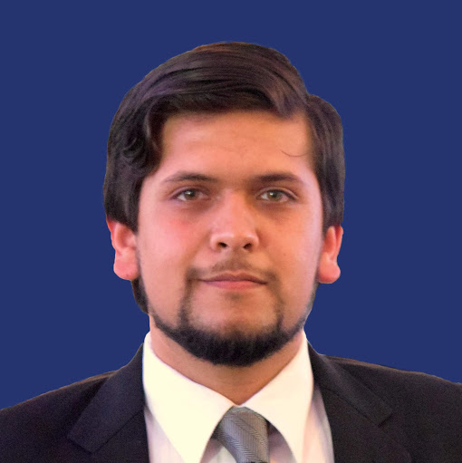 Asad Tariq